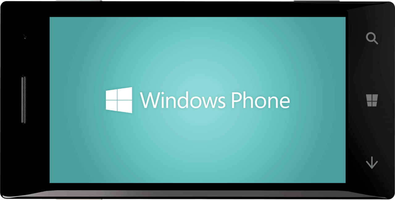 Online LIVE TV auf dem Windows Phone